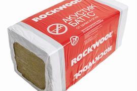 rockwool_3