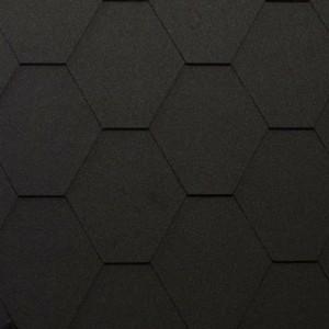 графито-черный