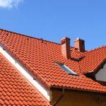 Чем покрыть крышу частного дома?