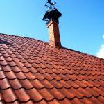 Расчет металлочерепицы на крышу