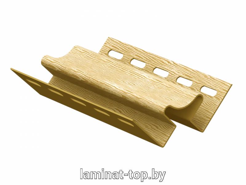 timberblock-vnutrennij-ugol