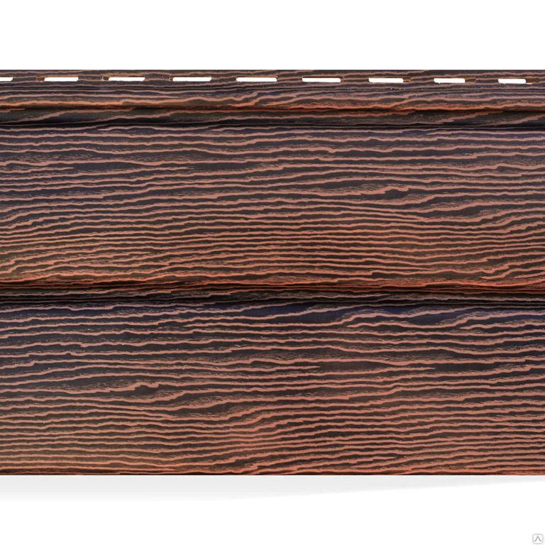 timberblok-panel-struktura-derevo-dub-morenyj