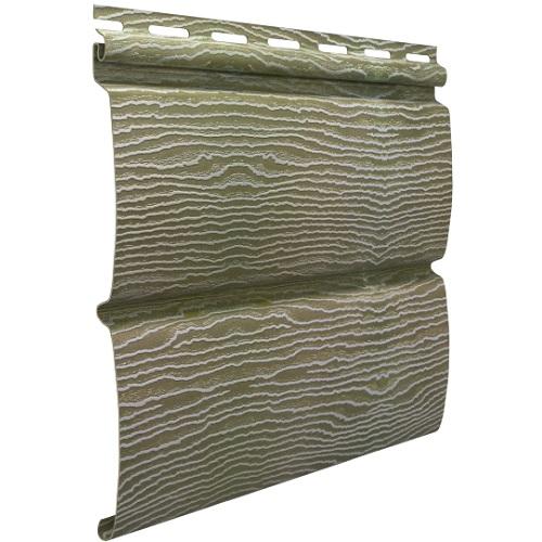timberblok-panel-struktura-derevo-dub-naturalnyj