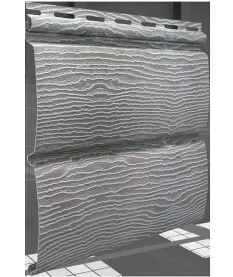timberblok-panel-struktura-derevo-dub-serebryanyj