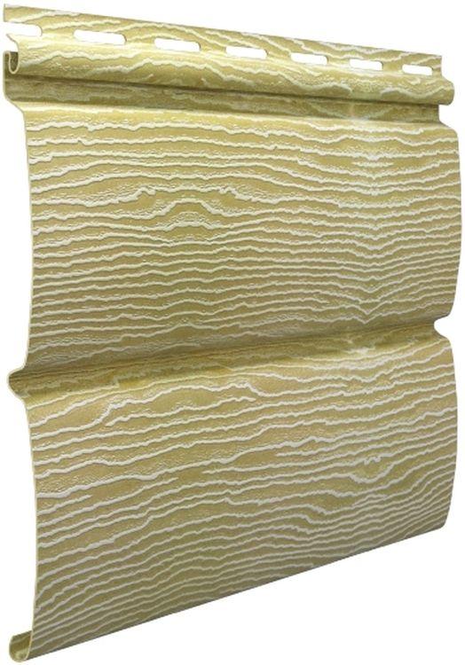 timberblok-panel-struktura-derevo-dub-zolotoj