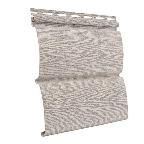 timberblok-panel-struktura-derevo-yasen-belyj