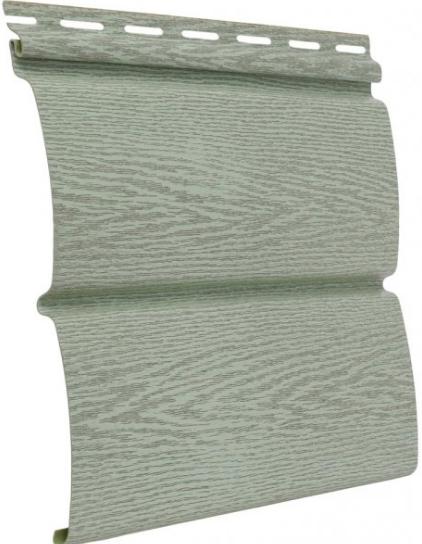 timberblok-panel-struktura-derevo-yasen-profans-zelenyj