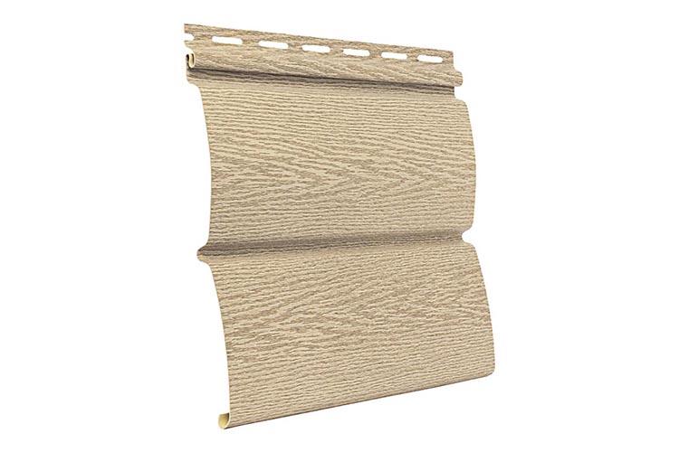 timberblok-panel-struktura-derevo-yasen-zolotistyj