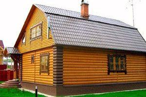 vidy-saidinga-dlya-narujnoy-otdelki-doma